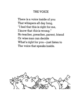 SVS-shel-silverstein-the-voice