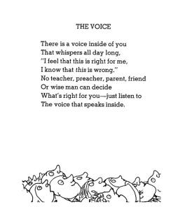 SVS-shel-silverstein-the-voice